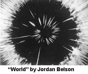 Gordon Belson Net Worth